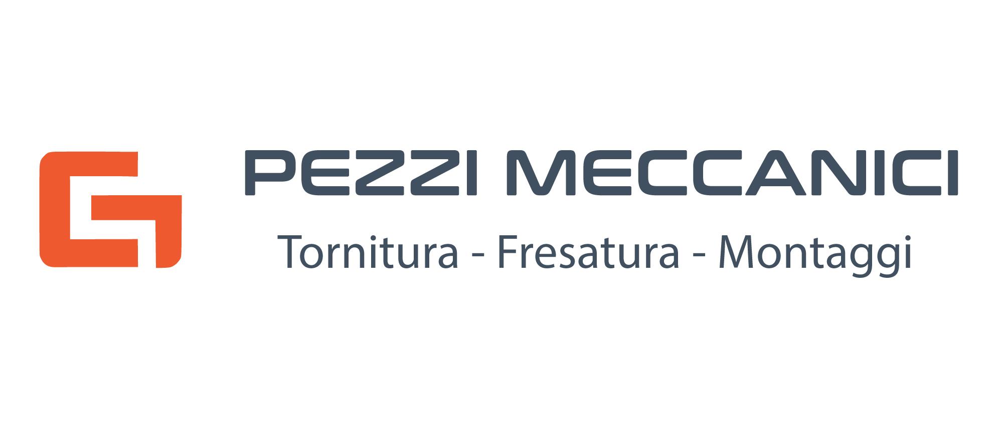 Logo jpg Pezzi meccanici
